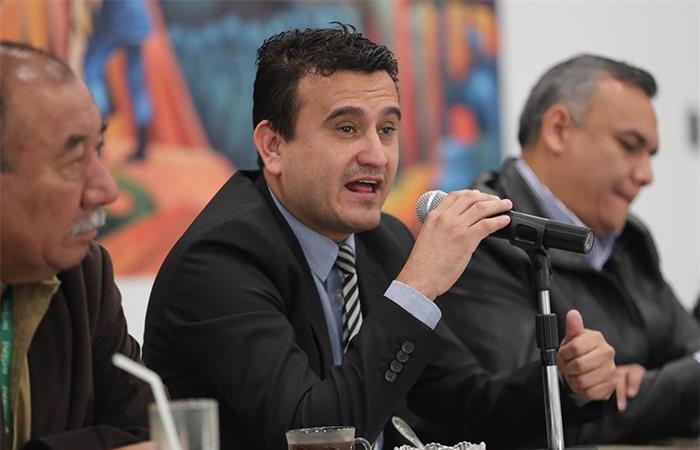 No habrá venta de energía Argentina