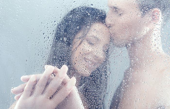 Como saber si tu pareja es dependiente. Foto: Shutterstock