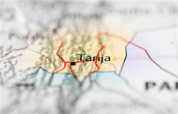 Trabajadores municipales de Tarija en paro de 72 horas por un laudo arbitral