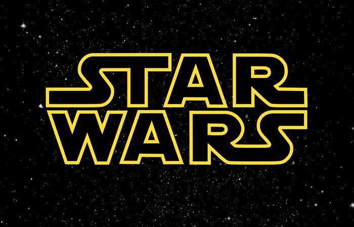 La saga galáctica está preparando un nuevo filme. Foto: Twitter @Elooy_011