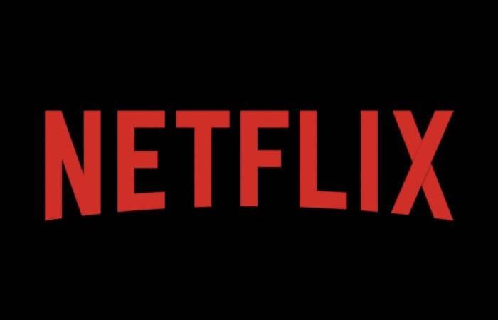 Esta nueva opción ya está disponible en Netflix. Foto: Twitter