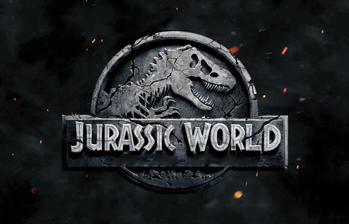 Se revela el nombre de la nueva entrega de 'Jurassic World'