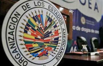 OEA ratifica informe de fraude electoral en Bolivia y cuestiona análisis publicado en The Washington Post