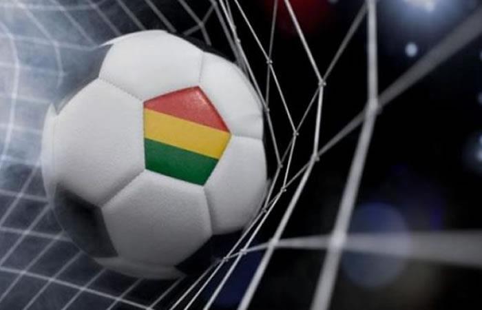 Liga boliviana se jugará a puerta cerrada. Foto: Shutterstock