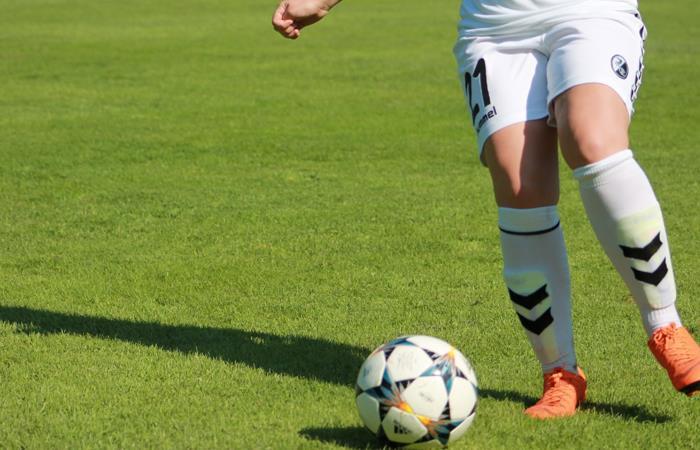Conmebol suspende fase final del Torneo Sub 20 femenino. Foto: Pixabay
