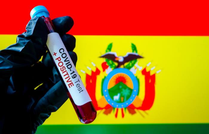 Dos ministros en aislamiento preventivo, medidas para el coronavirus. Foto: shutterstock