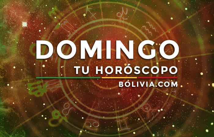 Nuevos retos y sorpresas en tu vida. Foto: Bolivia.com