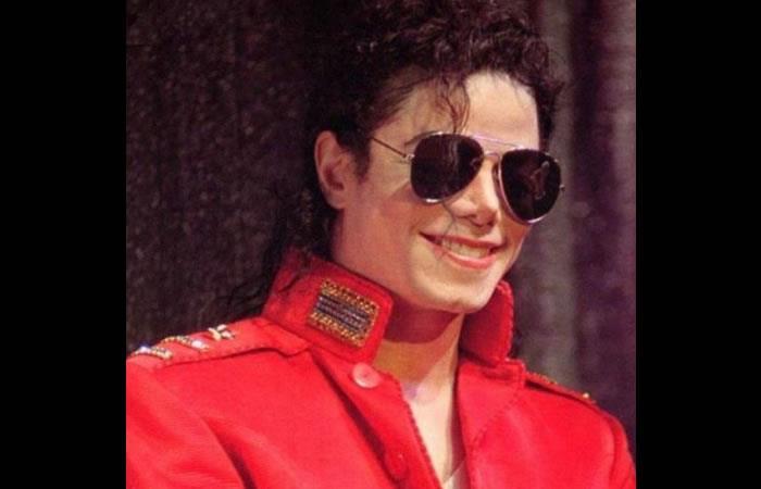 Herederos de Michael Jackson donan dinero para combatir el coronavirus. Foto: Instagram