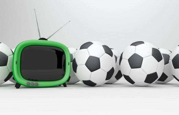 Fútbol la mejor forma de pasar la cuarentena. Foto: shutterstock
