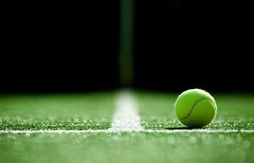 Wimbledon se suma a la lista de los eventos deportivos cancelados por el coronavirus