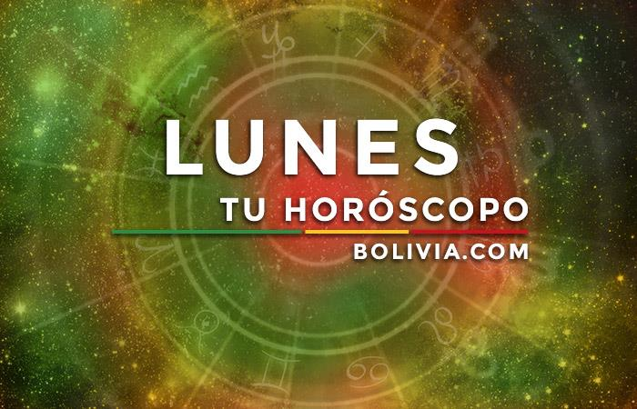 Nuevas expectativas en tu vida. Foto: Bolivia.com