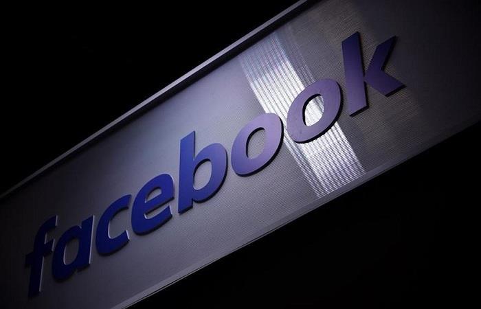 Descubre la nueva herramienta de Facebook. Foto: EFE