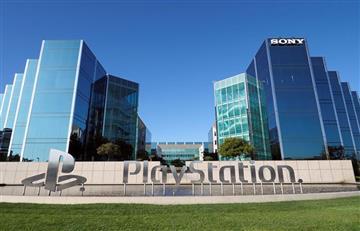 PlayStation retrasa el videojuego 'The Last of Us Part II' por coronavirus