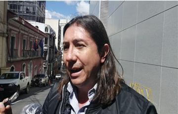 Director de Migración asegura que violencia en la frontera con Chile fue planificada hace más de un mes
