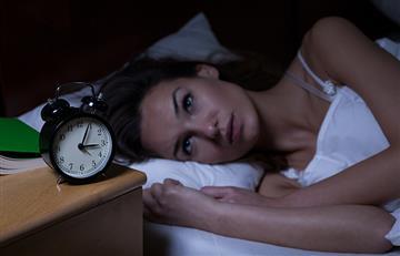 Las horas de sueño influyen en el riesgo de padecer obesidad