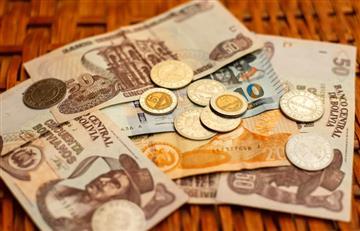 Bono Universal Bolivia: ¿Cuándo, dónde y cómo cobrar la ayuda del Gobierno?