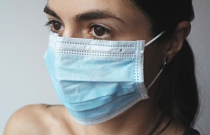 El coronavirus tiene nuevo síntoma. Foto: Pixabay.