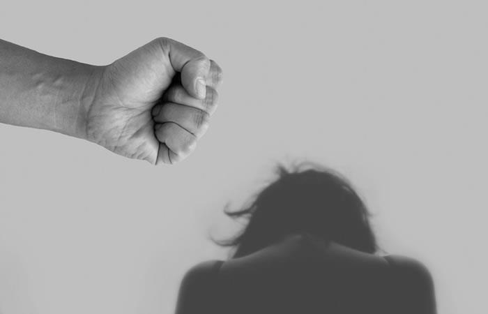 Aumentó la cifra de violencia contra la mujer en Bolivia. Foto: Pixabay.