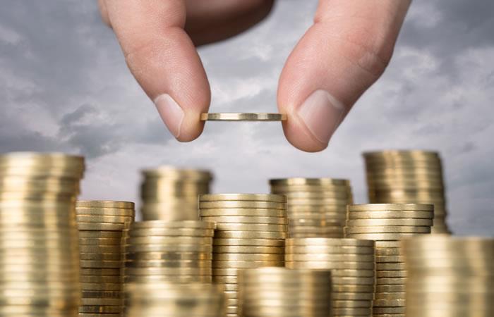 Consejos financieros en tiempos de pandemia. Foto: Shutterstock