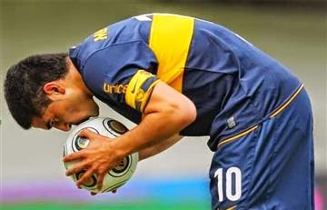 Conmebol anunció medidas para el regreso de la Copa Libertadores y la Sudamericana