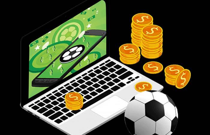 Cómo apostar en una combinación de mercados de apuestas de diferentes  deportes?