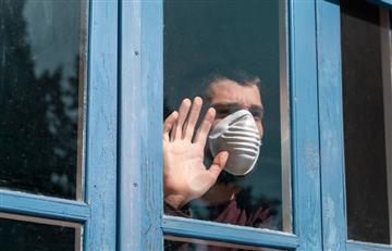 Según estudio, Bolivia y Nicaragua son los que ofrecen menos información durante la pandemia