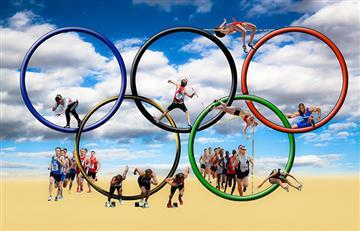 Olimpiadas: Las veces que los Juegos fueron pospuestos, cancelados o interrumpidos