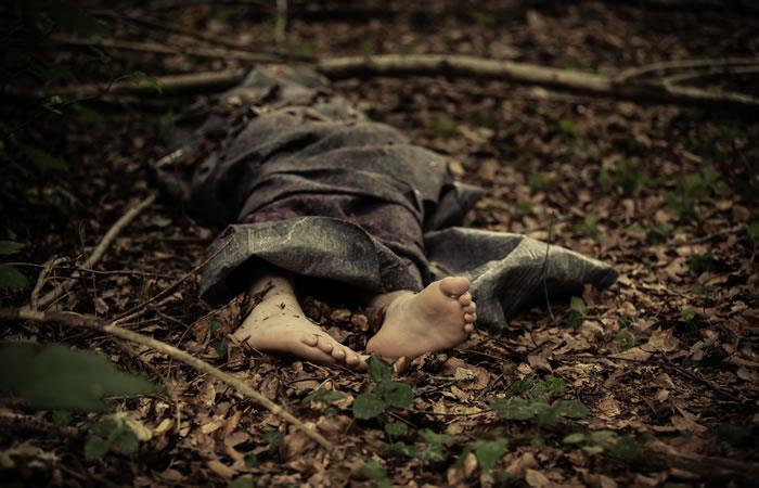 Seis meses estarán en la cárcel los presuntos cómplices del asesinato. Foto: Shutterstock