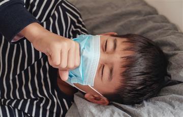 ¿Cómo afecta el nuevo coronavirus a los niños?