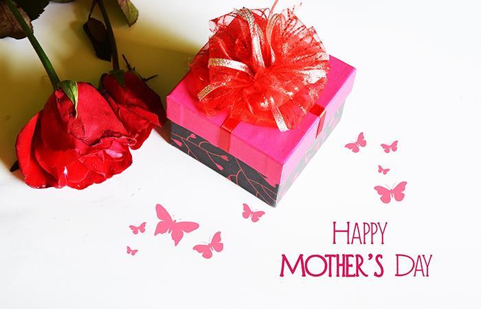 Ideas de manualidades para regalar a tu mamá. Foto: Pixabay