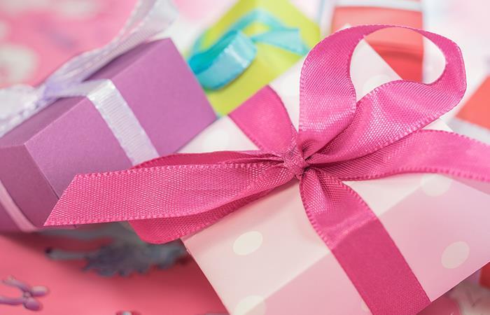 Ideas para celebrar con tu mamá su día a la distancia. Foto: Pixabay