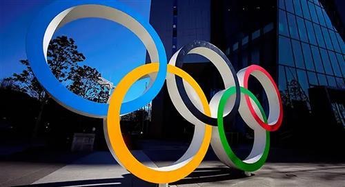 Juegos Olímpicos: Cruce de opiniones entre los organizadores de Tokio 2021