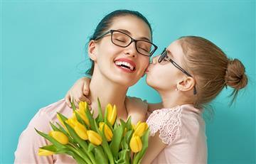 Día de la madre: Datos curiosos de esta fecha especial