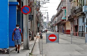 Un nuevo rebrote en China hace temer ante una posible mutación del COVID-19