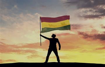 11 países del mundo en donde seguro te encontrarás con un boliviano