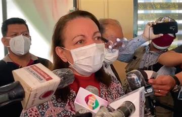 """COVID-19: Gobierno movilizará médicos """"casa por casa"""" en el Beni"""