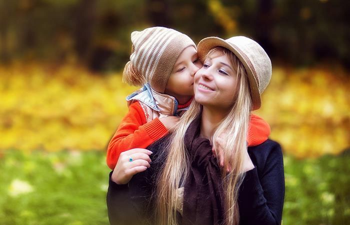 Planes en cuarentena para el día de la madre. Foto: Pixabay