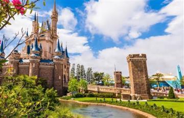 Parques de Disney se 'reactivan' a mediados de julio