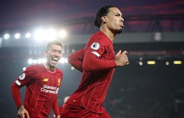 Premier League: Cuatro nuevos casos de coronavirus hacen tambalear el regreso del fútbol de Inglaterra