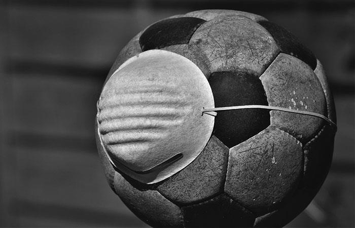 El fútbol boliviano está de luto. Foto: Pixabay