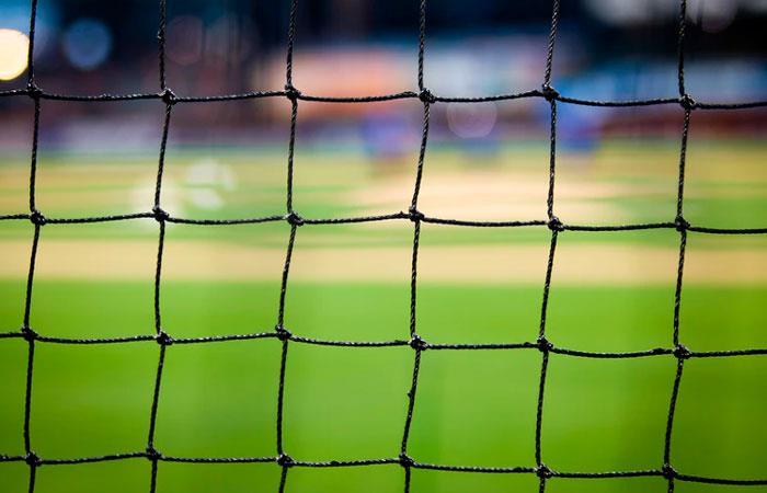 Los errores arbitrales, parte del juego (Foto: Lesly Juarez / UNSPLASH)