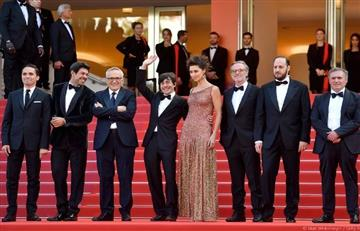 Cannes revelará pronto su selección de películas en este 2020