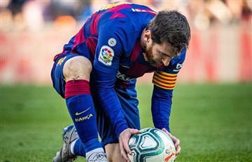LaLiga: Se confirmó la fecha en que volverá a rodar el balón en la Liga de España
