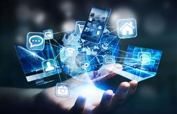 Gobierno dispone gratuidad en servicios mínimos de llamadas e internet