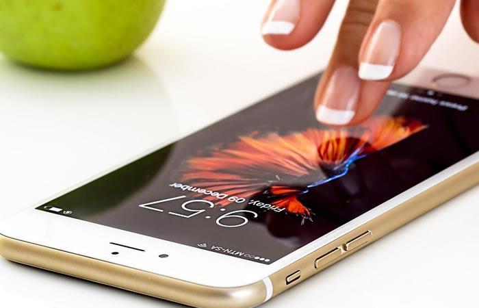 Limpiar tu almacenamiento mantendrá rápido tu teléfono. Foto: Pixabay