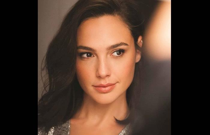 La actriz ahora trabajará para Apple TV. Foto: Instagram