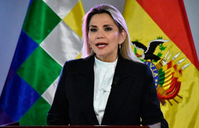 Cuarentena en Bolivia irá hasta el 30 de junio. Foto: Twitter