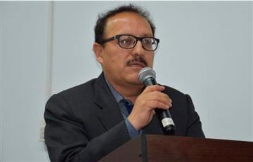 Suspenden al ministro interino de Minería por dichos racistas