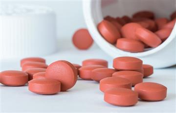 Pruebas con ibuprofeno para el posible tratamiento del coronavirus en Reino Unido