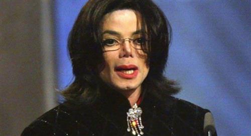 El aterrador audio de Michael Jackson días antes de su inesperado fallecimiento